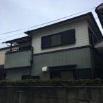【特別篇】西宮市戸建 外壁塗り替え ビフォーアフターのご紹介